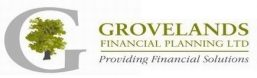 Grovelands Financial Planning Logo
